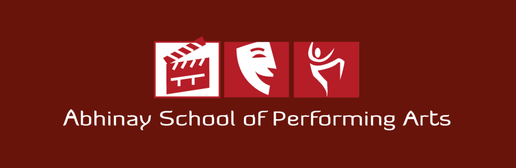 Abhinay School of Performing Arts