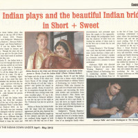 3-Indian-plays---S+S-Abhinay-TIDU