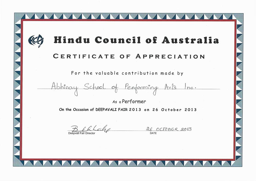 3.-Hindu-Council-of-Australia