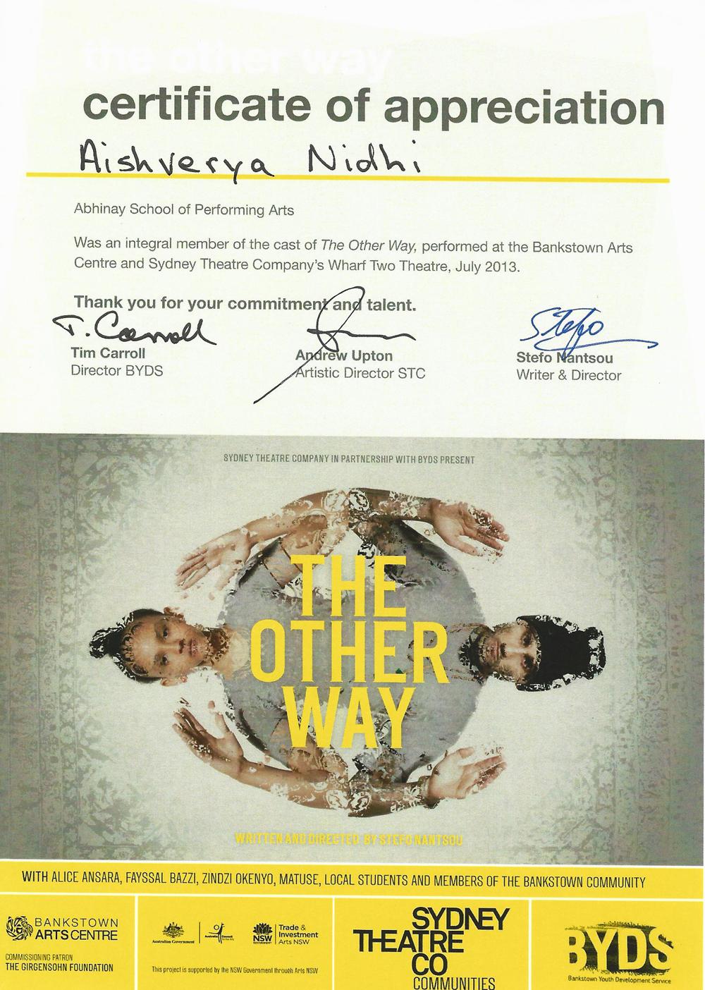 4.-The-Other-Way---Aishveryaa