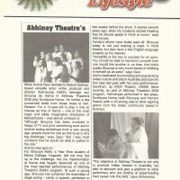 Abhinay-Theatre-Navtarang-