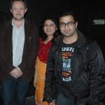 Aishveryaa-Nidhi-&-Shourya-with-Andrew-Upton