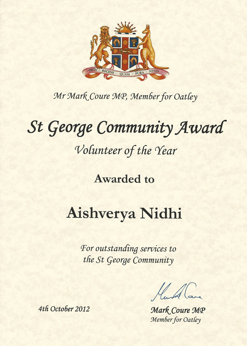 St-George-Community-Award---Aishveryaa-Nidhi (3) (1)