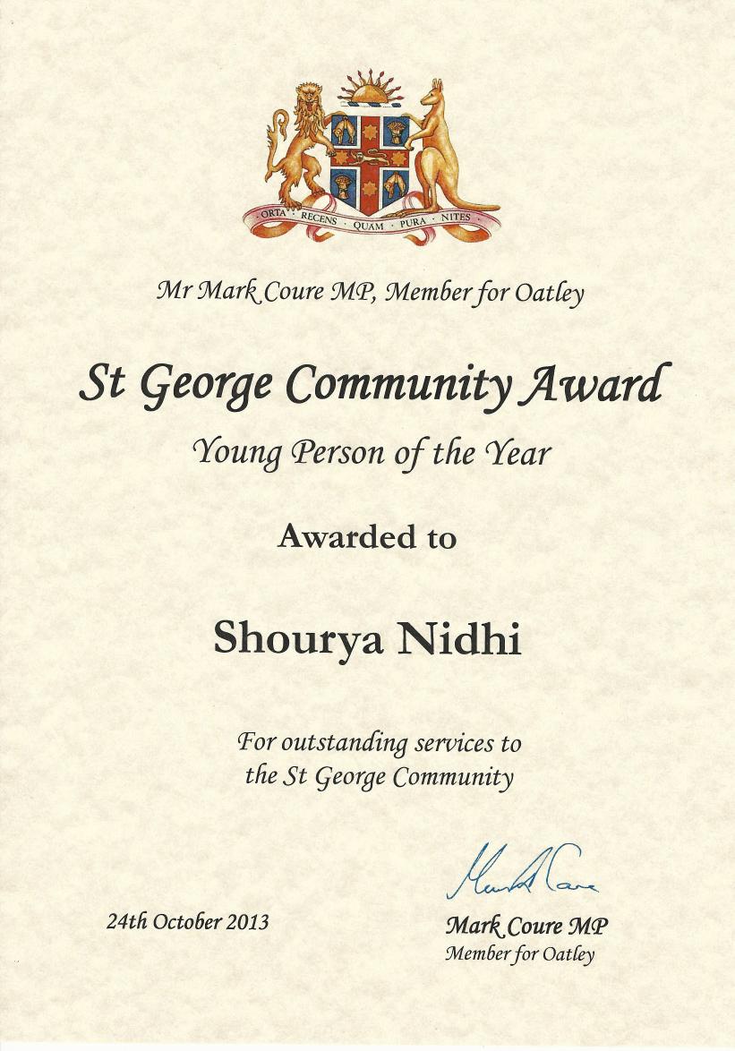 St-George-Community-Award---Shourya-Nidhi (3)
