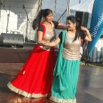 Raman & Sumit