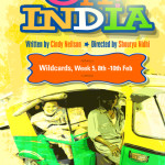 Oh-India