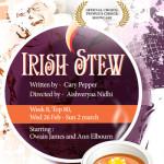 Irish-Stew-Poster