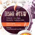 IrishStew