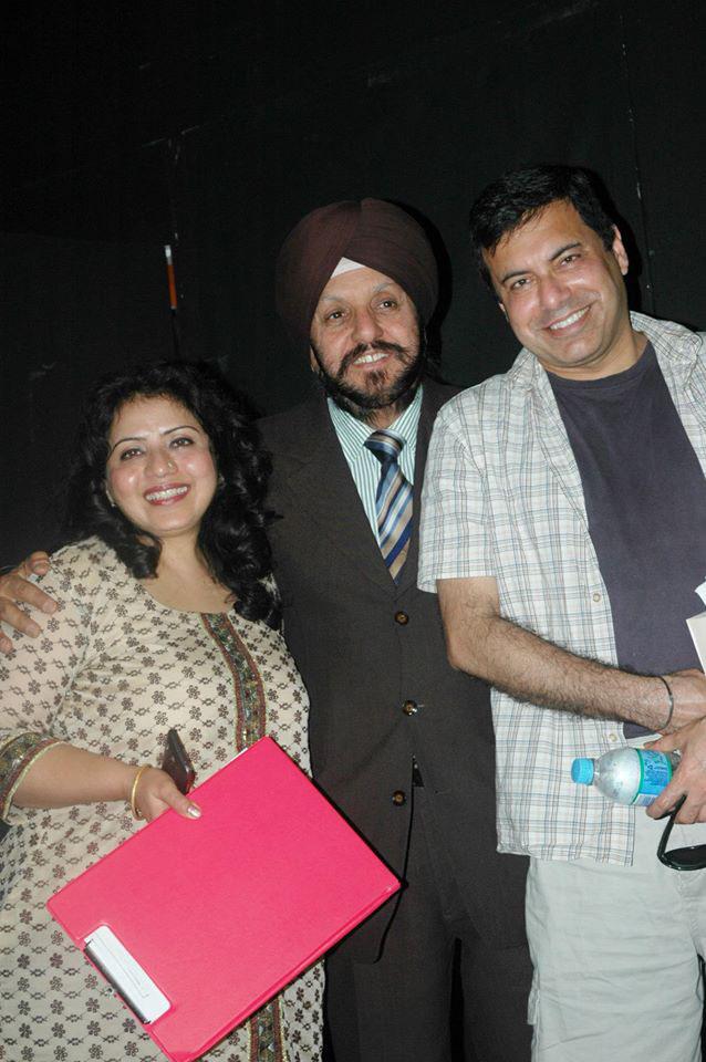 Hindi Diwas @ Sydney Fringe Festival