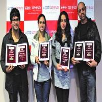 Indradhanush winners200
