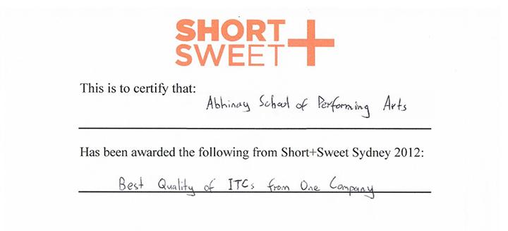 S+S-ITC-Award-1