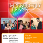 imperfectly-frank